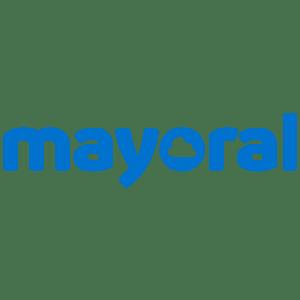 Mayoral_Logo_2018