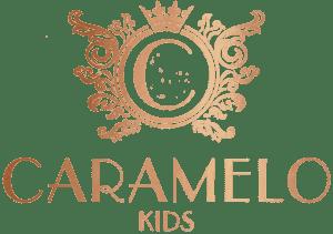 Caramelo-Kids-1024x721