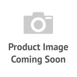 Deolinda Blue Fifi 2 Piece Set